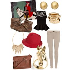 """Prince Philp"" by cupcakesta on Polyvore"