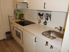 Apartment Eindhoven Hoogstraat Stadsdeel Gestel, € 795,- Rent per month (inclusive)