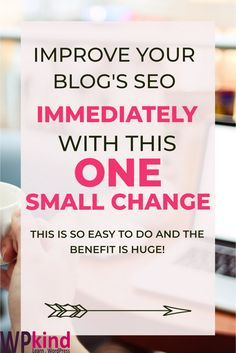 Successfully Tackle Search Engine Optimization That Drives Your Rankings Higher With These Tips Wordpress For Beginners, Seo For Beginners, Wordpress Blogs, How To Start A Blog, How To Find Out, How To Make Money, Email Writing, Seo Tutorial, Seo Ranking