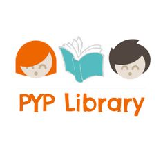 Resources for PYP libraries and library professionals in International Baccalaureate Schools. Creating a PYP library.
