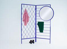 Apparel / Vera & Kyte - London Design Journal
