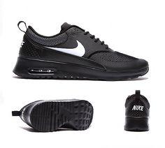 Nike Air Max Thea Trainer