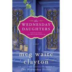 In the tradition of Kristin Hannah and Karen Joy Fowler, Meg Waite Clayton, bestselling author of The Wednesday Sisters, returns with an enthralling new. The Paris Wife, Fear Of Commitment, Kristin Hannah, Little Cabin, Thing 1, Journal Entries, Book Nooks, Bestselling Author, Beautiful Day