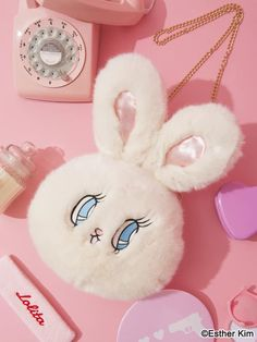 gocart.jpよりESTHERLOVESYOU × WC コラボグッズの商品