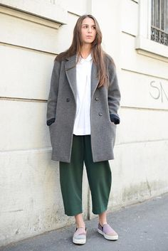 culottes, fashion
