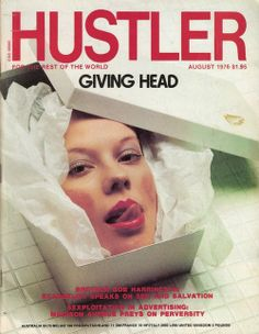 Hustler mags asian girls amusing opinion