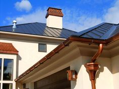 Cypress Metals is the premier chimney cap manufacturer in Salt Lake City, Utah. Chimney Cap, Salt Lake City, Metals, Utah, Design