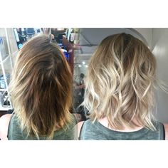 how to do bob haircuts need some hair color and cut inspiration find it here 3681