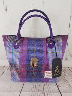 Teapot Handle Handbags Supply Purse Wristlet Handles Wooden Handcraft Material for Handbag Making 1 Pair 20*10cm Wooden Handles for Bag