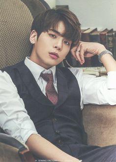 My Prince Jonghyun shii,  I missed u dearly