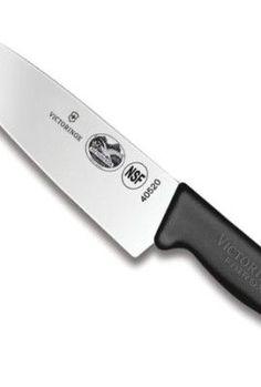 172 best bestkitchenknife net images best kitchen knives chef rh pinterest com