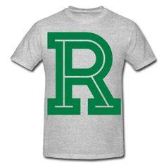 'The Letter R' Tee http://respiteclothingco.spreadshirt.com/men-s-heavyweight-t-shirt-A12599980/customize/color/231  #skate #skateboarding #skatelife #r #summer #tee #tshirt #fashion #guys #mens #clothing