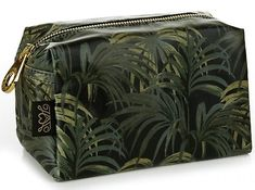 PALMERAL MEDIUM BOX WASH BAG M&G TOALETTMAPPE Small Envelopes, Wash Bags, Medium, Box, Shopping, Snare Drum, Dopp Kit, Medium Long Hairstyles