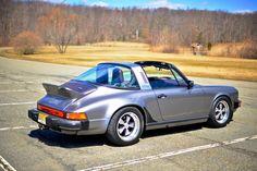 - Page 103 - Pelican Parts Technical BBS 1973 Porsche 911, Porsche Cars, Porsche Replica, Drag Racing, Auto Racing, Lamborghini Aventador, Ferrari, Vintage Porsche, Classy Cars