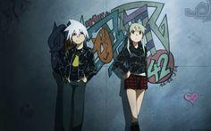 Soul Eater Anime desktop wallpaper, Soul Eater wallpaper, Soul Eater Evans wallpaper, Maka Albarn wallpaper - Anime no. Anime Soul, 5 Anime, Anime Music, I Love Anime, Me Me Me Anime, Awesome Anime, Free Anime, Anime Naruto, Anime Girls