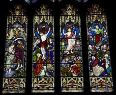 stained glass windows - Поиск в Google