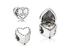 Pandora Gift From the Heart 791247cz, http://www.amazon.com/dp/B00SE0W88K/ref=cm_sw_r_pi_awdm_0cGrxb1HWQEC8