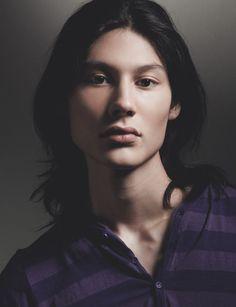 Alex Pirzio-Biroli