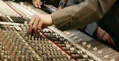 Las emisiones de Radio Exterior de España a través de la Onda Corta cesaron el pasado 15 de octubre