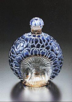 René Lalique ルネ・ラリック