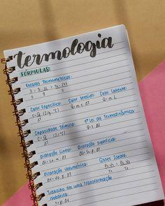 Nenhum texto alternativo automático disponível. School Organization Notes, Study Organization, Lettering Tutorial, School Motivation, Study Motivation, Mental Map, Chemistry Notes, Bullet Journal School, Study Planner