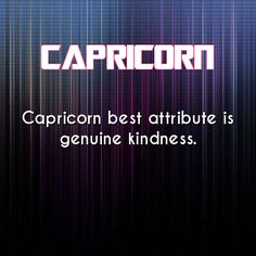 Love being a Capricorn Capricorn Daily, All About Capricorn, Horoscope Capricorn, Capricorn Facts, Capricorn Quotes, Zodiac Signs Capricorn, Zodiac Star Signs, Zodiac Sign Facts, Horoscopes