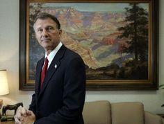Wells Fargo's CEO - Stumpf