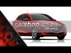 The dreamy Mazda 2