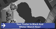 Your Trailer In Black And White! Watch Now! P E P S I C O | P A N T E N E E A R T H S H I P S O L U T I O N S EarthFirst EarthosPrime DestinyGameEngines WorldWideCommunications RTC OPPT UCT More SELENACO@Pinterest.Org