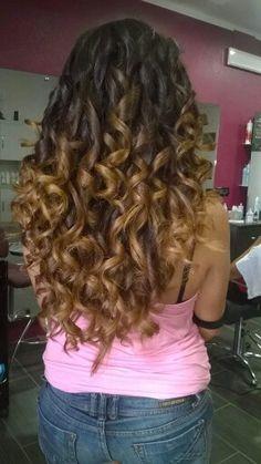 Li amo! Dreadlocks, Hair Styles, Beauty, Hair Plait Styles, Hair Makeup, Hairdos, Haircut Styles, Dreads, Hair Cuts