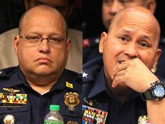 GMA News Why was Superintendent Marvin Marcos appointed regional director of the Criminal Investigation and Detection Group in SOCCSKSARGEN region? PNP chief Director General Ronald Dela Rosa said it could have been the vacancy the CIDG had and that Marcos could fill.