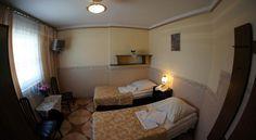 Szukasz taniego noclegu pracowniczego? Wybierz Hotel Florian http://noclegipracowniczekrakow.pl/