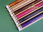 SET of 20 Billiard Pool Cue L3 pool cue sticks WHOLESALE LOT - http://awesomeauctions.net/bar-games/set-of-20-billiard-pool-cue-l3-pool-cue-sticks-wholesale-lot/
