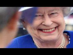 Popular People, Elizabeth Ii, United Kingdom, Queen, Youtube, England, Youtubers, Youtube Movies