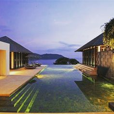 I have +3000 #properties in #phuket for #rent or #sale #luxury #luxury villas and #apartments all #prices. #thailand