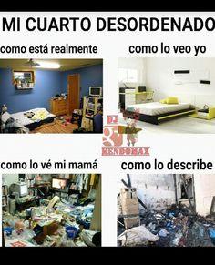 New Memes, Funny Memes, Jimin Fanart, Spanish Memes, Life Memes, Album Bts, Shinigami, Diabolik Lovers, Humor