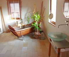 Best Imperial Graniti Images On Pinterest Bathroom Tiles And - Schwarzer granit fliesen preis
