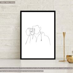Man figure and lifestyle XII, αφίσα, κάδρο Man Figure, Line Art, Lifestyle, Poster, Home Decor, Decoration Home, Room Decor, Line Drawings, Home Interior Design