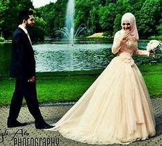 muslim wedding | Tumblr Perfect Muslim Wedding