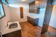 Brockbank Dr. | Salt Lake Mid Century Modern | Muve Real Estate. http://muvere.com/2013/11/brockbank-dr-salt-lake-modern/