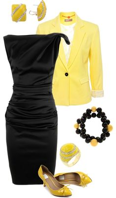 """""""Untitled #280"""" by glinwen ❤ liked on Polyvore"""