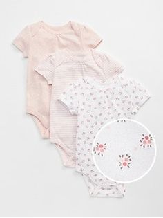 79ba4e56c 261 Best All Things Baby Girl images