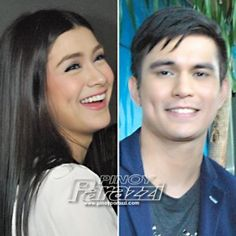 Pinoy, Celebs, Ship, Celebrities, Ships, Celebrity, Famous People