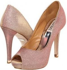 Badgley Mischka Shoe Sale: 50% Off All In-Stock Styles! - The ...