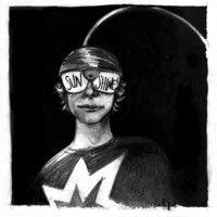 Piove by Elisa Gattafoni per on SoundCloud Che Guevara, Album, Art, Art Background, Kunst, Performing Arts