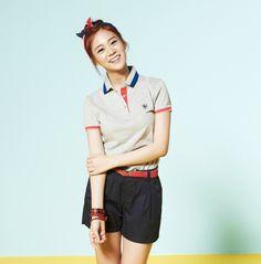 Seungyeon Kara, Han Seung Yeon, Park Gyuri, Goo Hara, Dsp Media, Separate Ways, Lineup, Girl Group, Idol