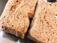 Bread Recipes, Banana Bread, Protein, Sweets, Desserts, Food, Tailgate Desserts, Deserts, Essen