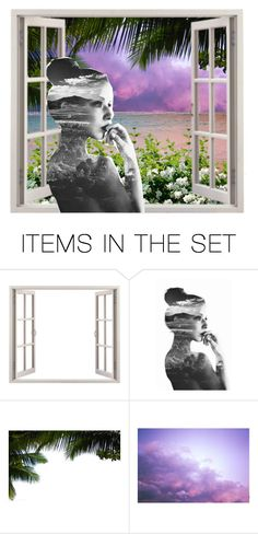 """""""Untitled #81"""" by blue-coke ❤ liked on Polyvore featuring art"""