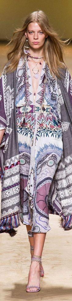 Etro Collection - S 15