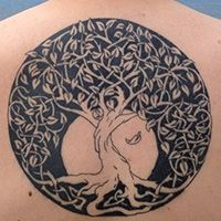 Google Image Result for http://slodive.com/wp-content/uploads/2012/11/celtic-tree-of-life-tattoo/celtictreeoflifetattoo200.jpg
